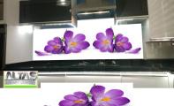 Mutfak Tezgah Arası Panel Görselleri - PANEL 067