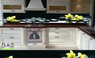 Mutfak Tezgah Arası Panel Görselleri - PANEL 088