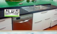 Mutfak Tezgah Arası Panel Görselleri - PANEL 043