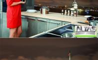 Mutfak Tezgah Arası Panel Görselleri - PANEL 113- Mutfak tezgah arası cam panel