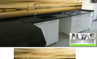 Mutfak Tezgah Arası Panel Görselleri - PANEL 037