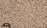 ROSA PORRINO GRANİT - Doğal granit modelleri - Bu granit iç-dış dekorasyon, mutfak ve banyo tezgahı, zemin ve basamak döşemeleri için uygun bir granittir.