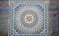 dekoratif mozaik zemin döşemesi, doğal mermer mozaik dekor ve motifleri, resim ve desen figürlü antik mozaik çalışmaları, decorative mosaic floor upholstery, natural marble mosaic decor and motifs, antique mosaic works with paintings and figures