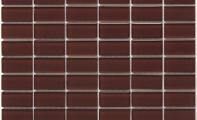 ST-02 - Kristal Cam Mozaik - Bu katalogda yer alan tüm cam mozaikler 6 mm. kalınlığındadır