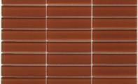 ST-03 - Kristal Cam Mozaik - Mozaikler filelenmiş paneller halinde sunulduklarından düz veya silindirik yüzeylere kolayca uygulanabilir.