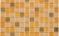 ST-07 - Kristal Cam Mozaik -