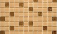 ST-10 - Kristal Cam Mozaik