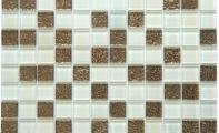 ST-11 - Kristal Cam Mozaik