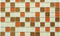 ST-12 - Kristal Cam Mozaik