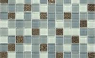 ST-13 - Kristal Cam Mozaik