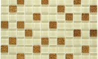 ST-16 - Kristal Cam Mozaik