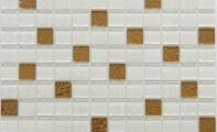 ST-18 - Kristal Cam Mozaik
