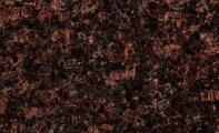 TAN BROWN GRANİT - Kahverengi granit çeşitlerinden olan Tan Brown Hindistan üretimidir. Granit kullanım alanı iç ve dış tüm dekorasyonlar da kullanmaya uygundur.