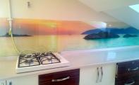 bauhaus mutfak arası cam panel, koçtaş mutfak arası cam panel, ikea mutfak arası cam uygulama,tezgah üstü 3boyut cam, dolap arası resimli cam kaplama, resimli mutfak dekorları, mutfak dekor cam imalatı kadıköy