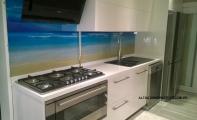Mutfak tezgah arkası resimli cam kaplamalar. yüzlerce resim seçeneği imkanı  Altaş  kalite ve güvencesiyle.