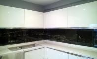 Dekoratif Mutfak arası Cam Panel kaplama TRiADOOR. mutfak arası cam panel, mutfak arası fayans modelleri, mutfak arası, mutfak arası taşlar, mutfak arası cam, mutfak arası seramik, mutfak arası fayans,