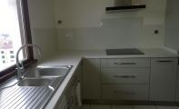 https://evgezmesi.com/projeler/cimstone-mutfak-tezgahi-uygulamasi, çimstone mutfak tezgahı imalatçısı Altaş Granit. Çimstone istanbul imalat merkezi, çimstone istanbul, Cimstoneistanbul,