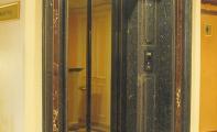 konya-akşehir siyah mermer asansör kapı kaplaması, mermer asansör kapısı ve yer kaplamaları, otel ve rezidans ,işmerkezi asansörleri kapı kaplamaları mermer, siyah mermer çeşitleri arasında olan konya siyah mermerden kapı kaplama uygulaması,