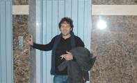 granit asansör kapıları dış kaplaması ve granit zemin döşemeleri, tüm dünya granitleri işleme merkezi istanbulda Altaş granit sanayii,