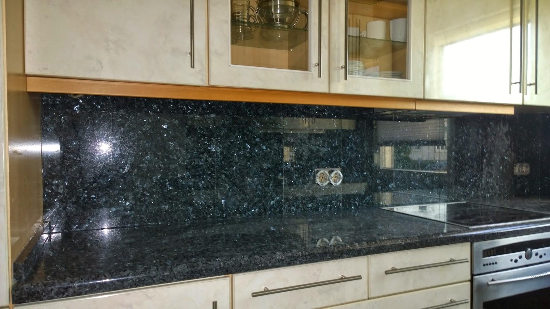 Granit Mutfak Tezgahı Uygulamaları Altaş Granit Amp Mermer