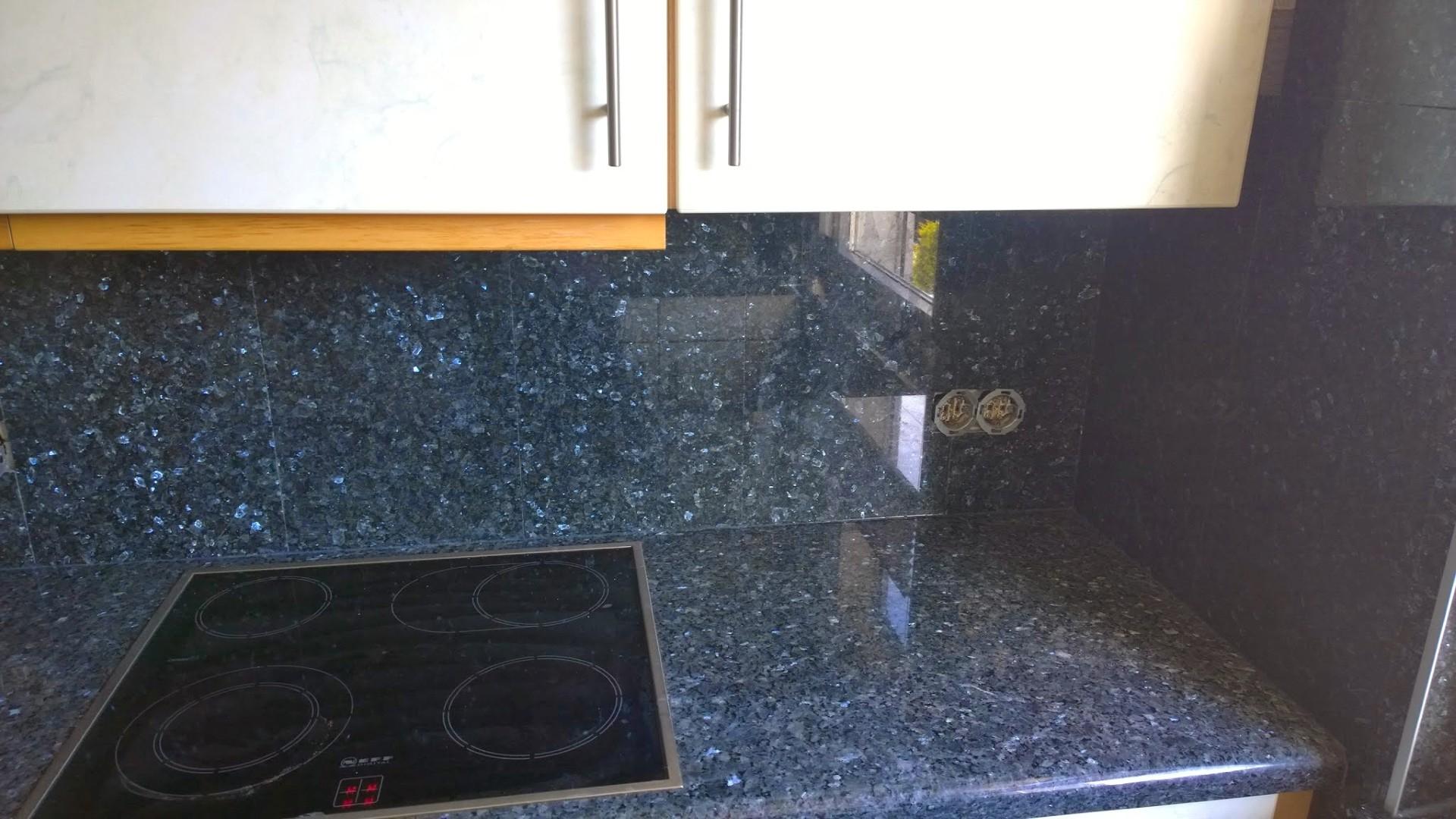 granit mutfak tezgah uygulamalar alta granit mermer imstone do alta 3d uygulamalar. Black Bedroom Furniture Sets. Home Design Ideas